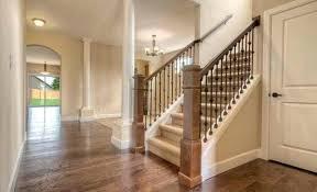 interior railings home depot stair spindles home depot venkatweetz me