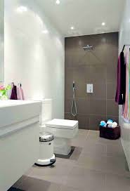 Modern Master Bathroom by Magnificent Small Modern Master Bathroom Small Modern Master