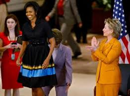 obama dresses obama s top 5 most expensive dresses