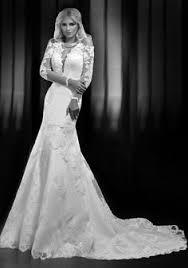 robe de mariã e haute couture 30 robes de mariée haute couture par bien savvy les robes de