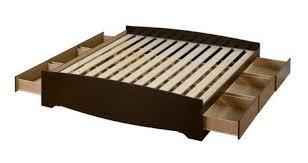 Wal Mart Bed Frames Bed Frames Great Size Bed Frame Platform Bed Frame And