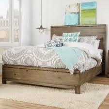 bedding sets birch