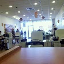 city nail u0026 spa 11 photos u0026 22 reviews nail salons 579 troy
