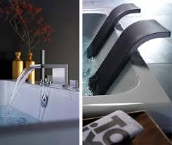 large whirlpool bathtubs u2013 whirlpool tub for two thais art by