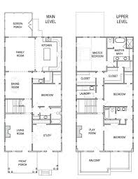 colonial homes floor plans colonial home plan mansion floor plans house southern small 2