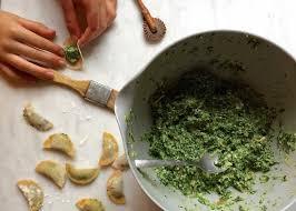 cuisiner des figues la cuisine de l entre deux alimentation générale