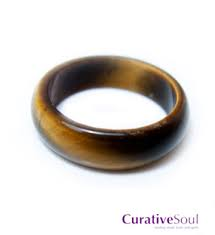 tiger eye jewelry its properties tiger s eye healing jewelry crystals gemstones