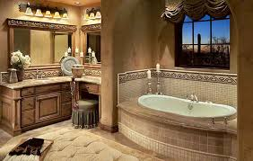 mediterranean bathroom design 15 bathroom tile designs ideas design and decorating ideas for