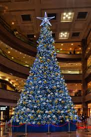 39 best christmas trees images on pinterest christmas displays