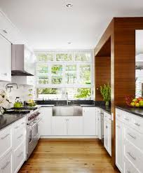how to deal with a small kitchen 43 extremely creative small kitchen design ideas