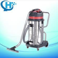 Panasonic Vaccum Cleaners Panasonic Vacuum Cleaners Panasonic Vacuum Cleaners Suppliers And