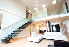 Inside Home Stairs Design Designs Of Stairs Inside House The Newly Built House Has A