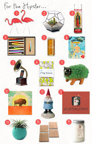 162 best housewarming gifts images on pinterest housewarming