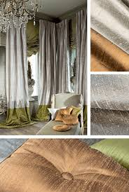 Interior Fabrics Austin Fabrics Store In Austin Tx The Great Curtain Company