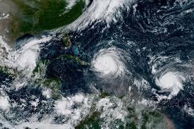 hurricane irma british troops sent in as virgin islands
