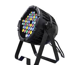 led lights for stage and light design awesome led par 38 bulbs with color combination changer