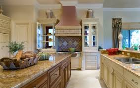 green kitchen tile backsplash 75 kitchen backsplash ideas for 2018 tile glass metal etc