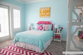 pink and green room bedroom pink and blue white and pink blue green bedroom for girls