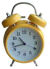 Cool Desk Clocks by Clocks Remarkable Table Clocks For Home Office Desk Clocks