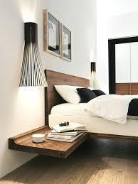 appliques chambre à coucher liseuse chambre liseuse applique chambre liseuse chambre a coucher