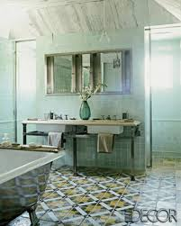 Moroccan Tile Bathroom Sadie Stella Monday Musings Moroccan Tile