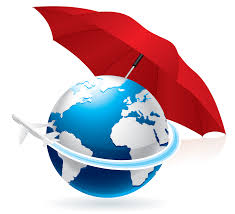 traveling insurance images Travel insurance png