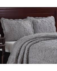 Faux Fur Duvet Cover Queen Find The Best Deals On Ellison Estate Luxury Faux Fur Carved