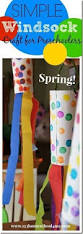 tape resist watercolor cross spring art projects toddler art