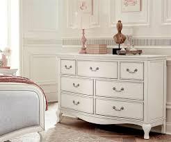 Dressers At Costco by Prepac Edenvale 6 Drawer Dresser Espresso Walmart Com