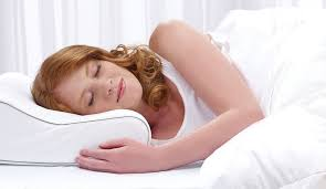sleeping without pillow tips to sleeping without neck pain naipocare blog