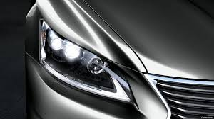 lexus dealership durham nc lexus of watertown is a watertown lexus dealer and a new car and