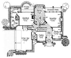 26 best 80x80 images on pinterest monster house floor plans and