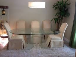 Usa Office Furniture by Usa Office Furniture Equipment Classifieds Buy And Sell Browse
