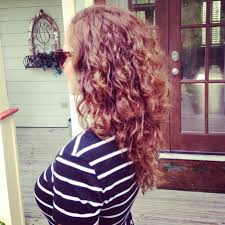 hair styles for air drying ask alison five best products for styling curly hair get your