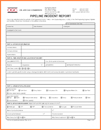 accident injury report form template 7 police incident report form invoice example 2017 related for 7 police incident report form