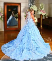 custom made wedding dress of milady custom made wedding dress on sale 69