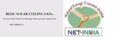 Solar Ceiling Fans by Solar 12v Fan Energy Saving Solar Dc 12v Fan Energy Saving Solar