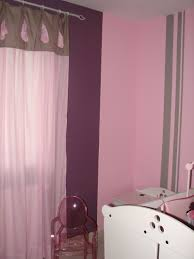 rideau pour chambre a coucher rideau de chambre fille decoration rideaux pour chambre d enfant