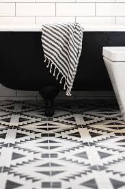 vintage bathroom tile patterns ideas for your excellent bathroom