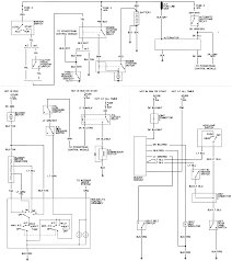 dodge van wiring diagram wiring diagrams
