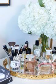 best 10 perfume tray ideas on pinterest vanity tray makeup