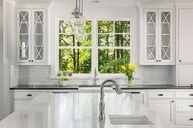 kitchen designers calgary granite quartz kitchen bathroom countertops