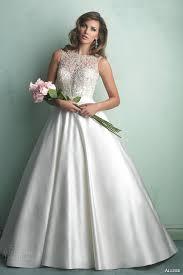 wedding dress eng sub bridals fall 2014 wedding dresses wedding inspirasi