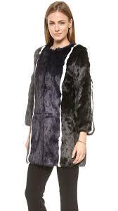 20 women s fur coats for winter 2017