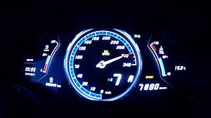 ferrari 458 speedometer 0 300 lamborghini huracan speedometer sssupersports