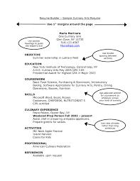 Resume Template Windows 7 free resume template windows 7 fresh resume maker free