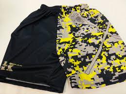 Mens Flag Shorts Camouflage Lacrosse Shorts U0026 Custom Boys Lax Shorts