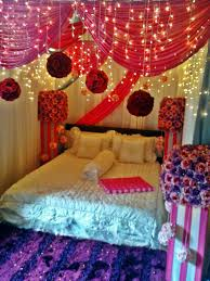 hiasan dekorasi kamar tidur remaja rumah idaman gambartop com