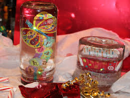 cheap christmas crafts u2013 geekmom
