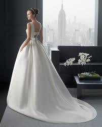 dante wedding dress dante mireasa 2016 colecţia rosa clara rosa clara 2015 and